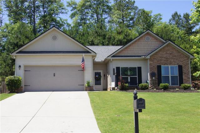 2224 Avalon Trace, Winder, GA 30680 (MLS #6558018) :: RE/MAX Paramount Properties