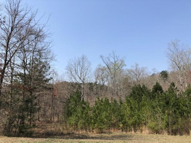 1861 Millstone Manor, Conyers, GA 30013 (MLS #6558038) :: Iconic Living Real Estate Professionals