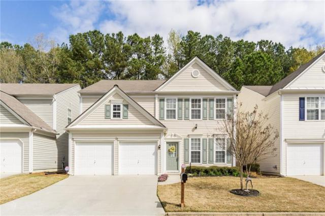 3532 Wennington Trace, Milton, GA 30004 (MLS #6558055) :: Buy Sell Live Atlanta