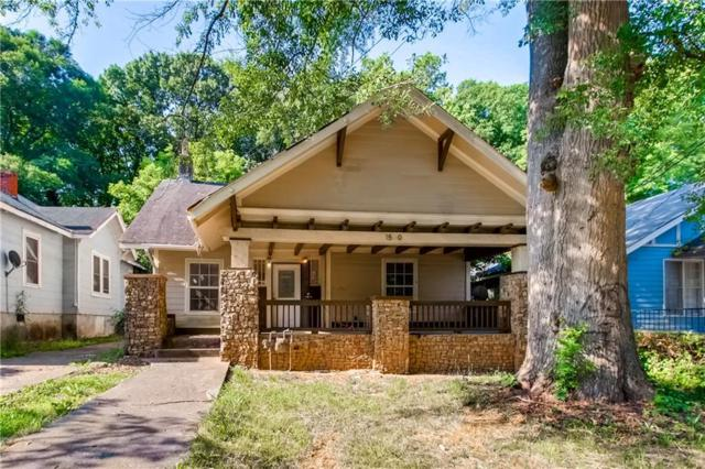1530 Rogers Avenue SW, Atlanta, GA 30310 (MLS #6558091) :: HergGroup Atlanta