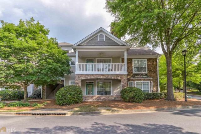 1214 Whitshire Way, Alpharetta, GA 30004 (MLS #6558131) :: HergGroup Atlanta