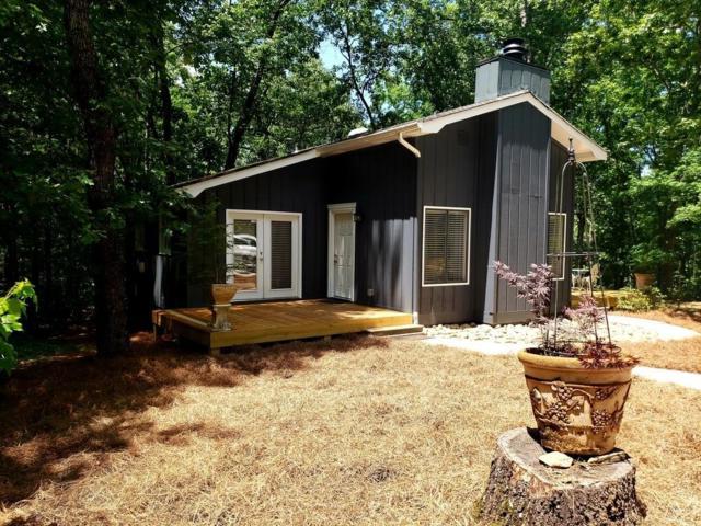 2055 Bailey Creek Road, Covington, GA 30016 (MLS #6558146) :: RE/MAX Paramount Properties