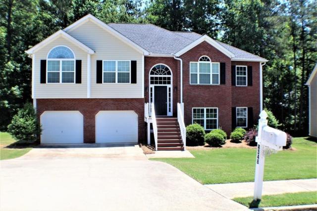 4348 Tillage Path, Douglasville, GA 30135 (MLS #6558190) :: RE/MAX Paramount Properties