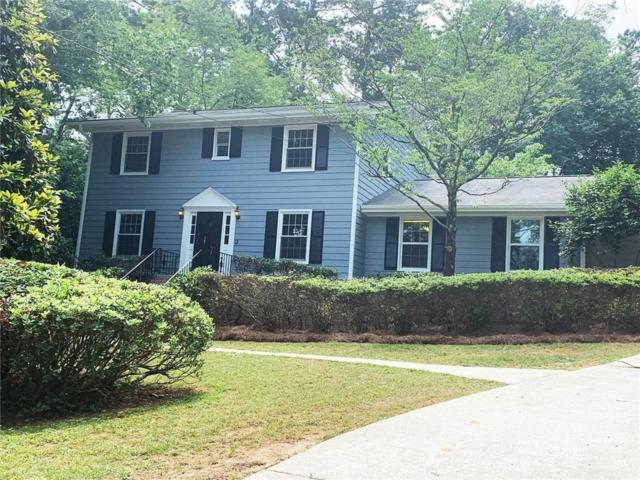 1785 Farmwood Court, Lawrenceville, GA 30043 (MLS #6558206) :: RE/MAX Paramount Properties