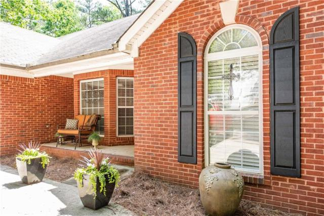 9093 Tarnwood Drive, Villa Rica, GA 30180 (MLS #6558229) :: Kennesaw Life Real Estate