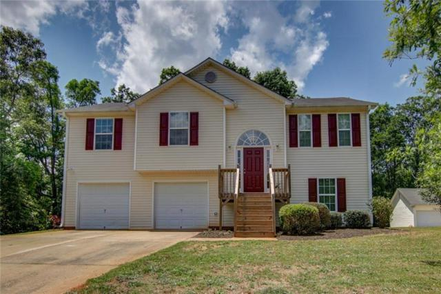 185 Hunters Ridge Drive, Covington, GA 30014 (MLS #6558294) :: Julia Nelson Inc.