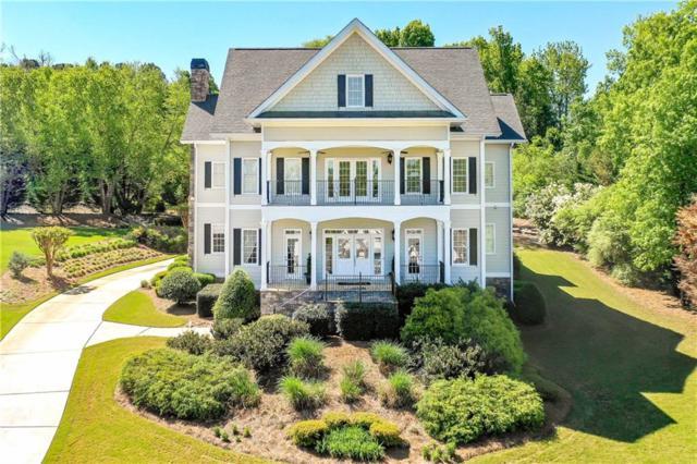 4491 Jenkins Way, Douglasville, GA 30135 (MLS #6558358) :: RE/MAX Paramount Properties