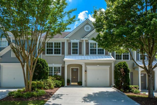 2977 Commonwealth Circle, Milton, GA 30004 (MLS #6558441) :: Iconic Living Real Estate Professionals