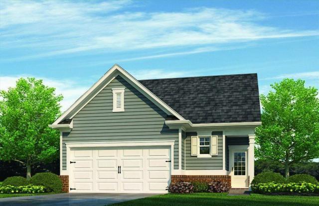 6574 Trailblazer Road, Flowery Branch, GA 30542 (MLS #6558462) :: RE/MAX Paramount Properties