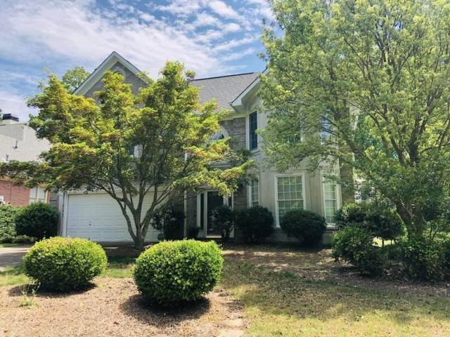 2805 The Terraces Way, Dacula, GA 30019 (MLS #6558533) :: Iconic Living Real Estate Professionals