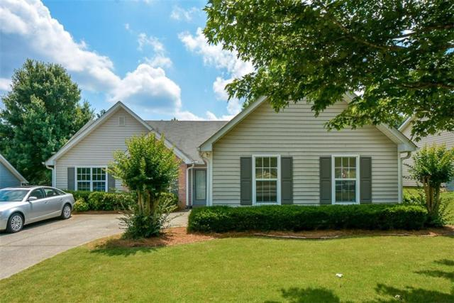 377 Ayelsbury Court, Sugar Hill, GA 30518 (MLS #6558542) :: RE/MAX Paramount Properties