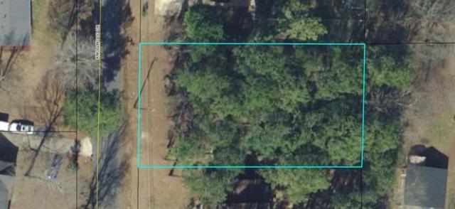 566 Knollwood Drive, Stockbridge, GA 30281 (MLS #6558558) :: RE/MAX Paramount Properties