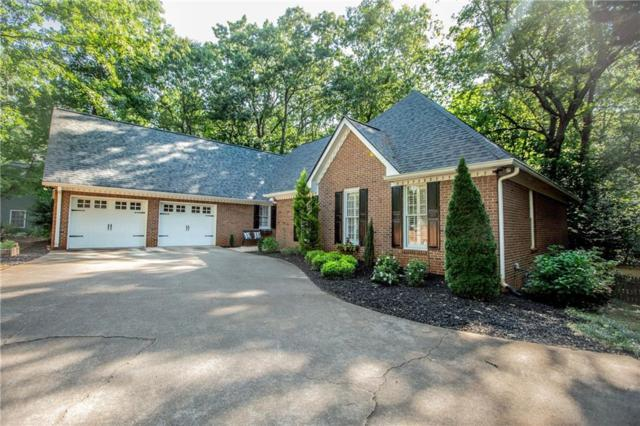 925 Westersham Place SW, Marietta, GA 30064 (MLS #6558591) :: Iconic Living Real Estate Professionals