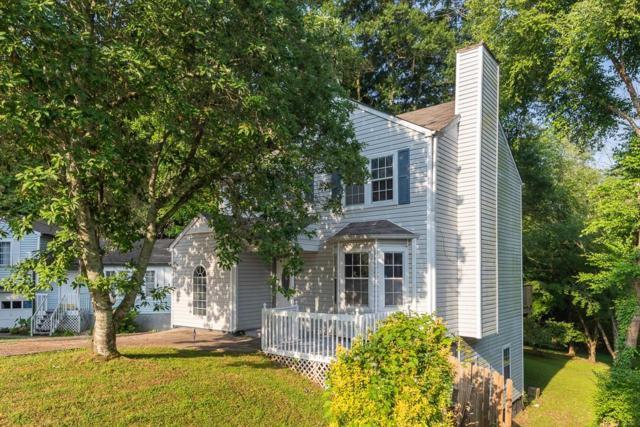 1454 Brookline Court SE, Mableton, GA 30126 (MLS #6558652) :: Kennesaw Life Real Estate