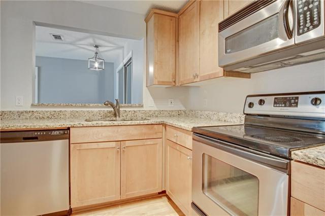 2657 Lenox Road NE #183, Atlanta, GA 30324 (MLS #6558675) :: Rock River Realty