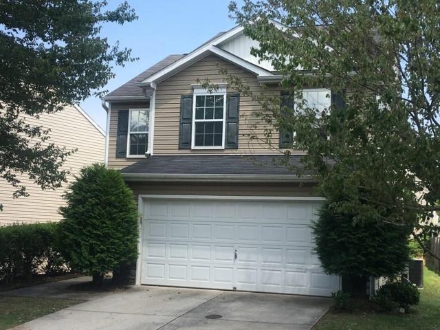 2830 Englewood Drive, Cumming, GA 30040 (MLS #6558682) :: North Atlanta Home Team
