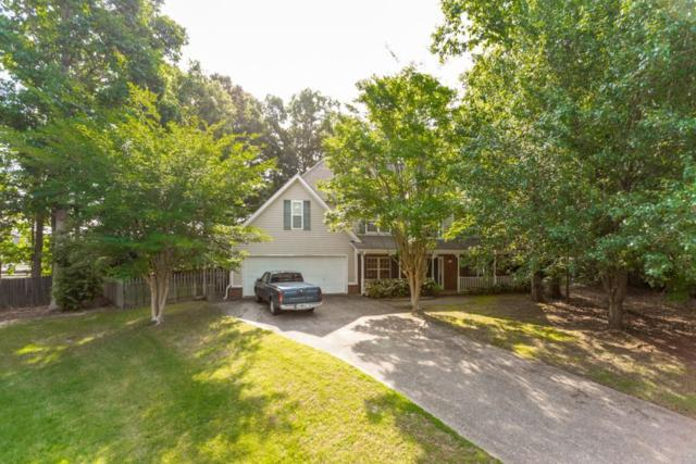 4006 Asheville Court, Buford, GA 30519 (MLS #6558700) :: RE/MAX Paramount Properties