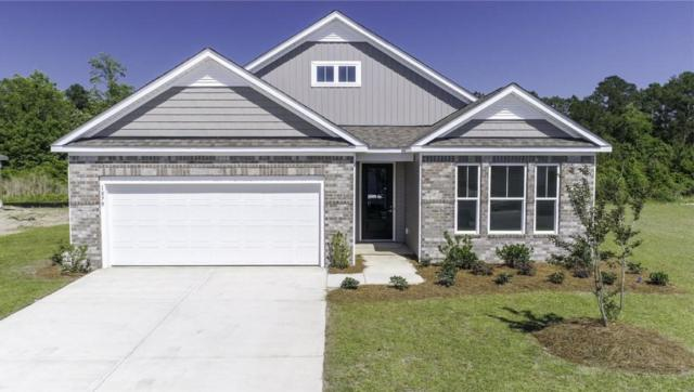 106 Overlook Ridge Way, Canton, GA 30114 (MLS #6558775) :: RE/MAX Paramount Properties