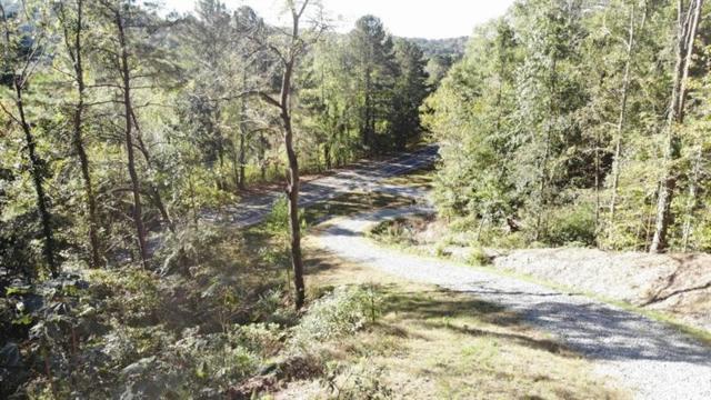 4665 Columns Drive, Marietta, GA 30067 (MLS #6558784) :: Rock River Realty