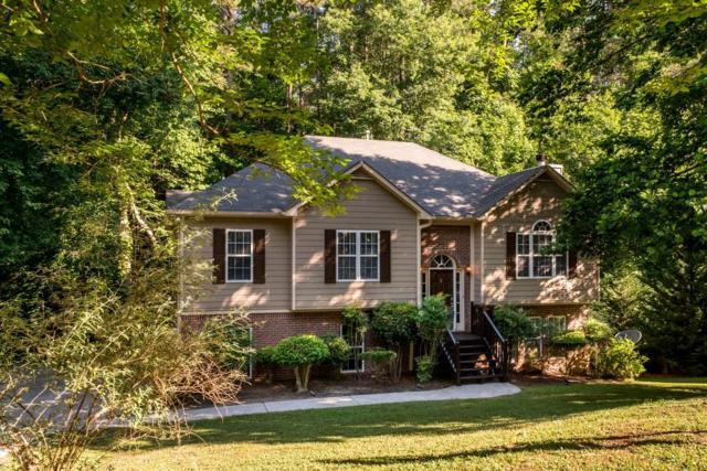 4841 Beckford Place, Powder Springs, GA 30127 (MLS #6558815) :: Kennesaw Life Real Estate