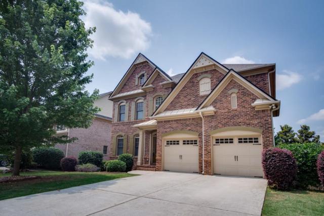 1782 Elesmere Oak Court, Duluth, GA 30097 (MLS #6558817) :: North Atlanta Home Team