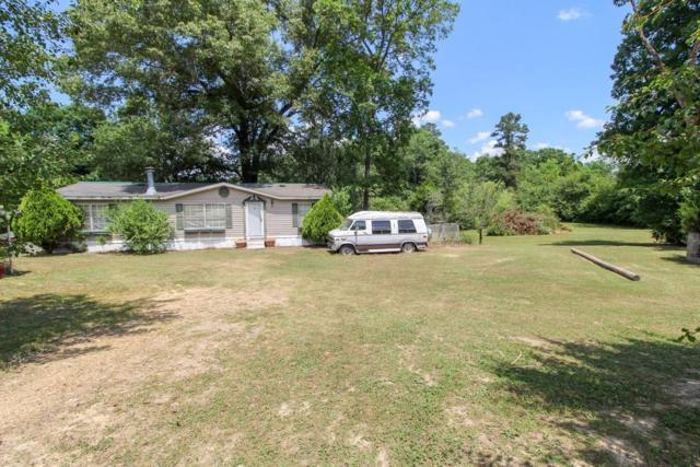 362 Lyons Bridge Road SW, Lindale, GA 30147 (MLS #6558828) :: Rock River Realty