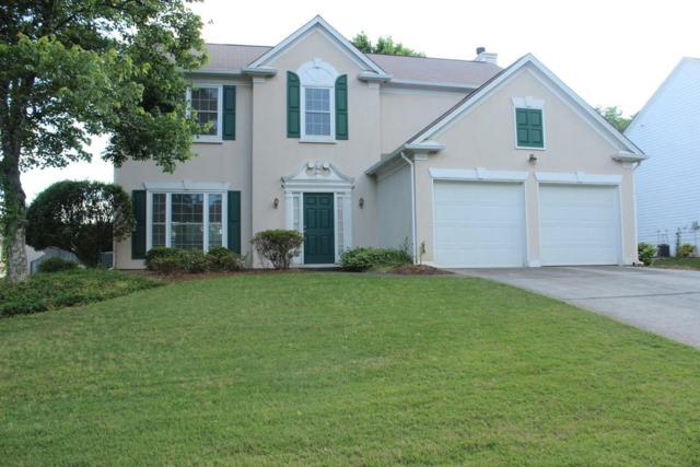 400 Sessingham Court, Alpharetta, GA 30005 (MLS #6558835) :: Iconic Living Real Estate Professionals