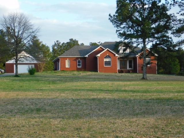 269 Wade Road, Taylorsville, GA 30178 (MLS #6558926) :: RE/MAX Paramount Properties