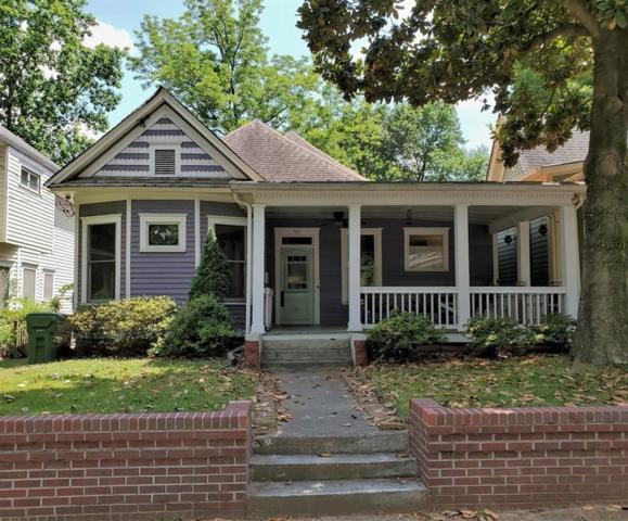 363 Woodward Avenue SE, Atlanta, GA 30312 (MLS #6558953) :: Rock River Realty