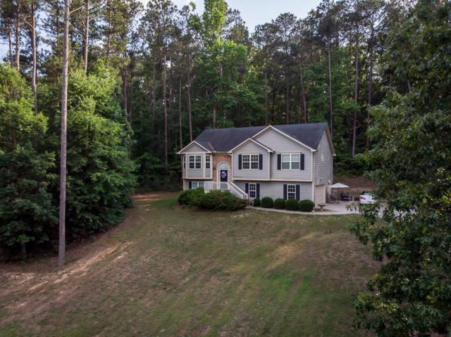 3550 Stoney Creek Way, Loganville, GA 30052 (MLS #6558991) :: North Atlanta Home Team
