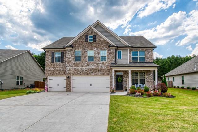 2024 W Hampton Drive, Canton, GA 30115 (MLS #6559003) :: RE/MAX Paramount Properties