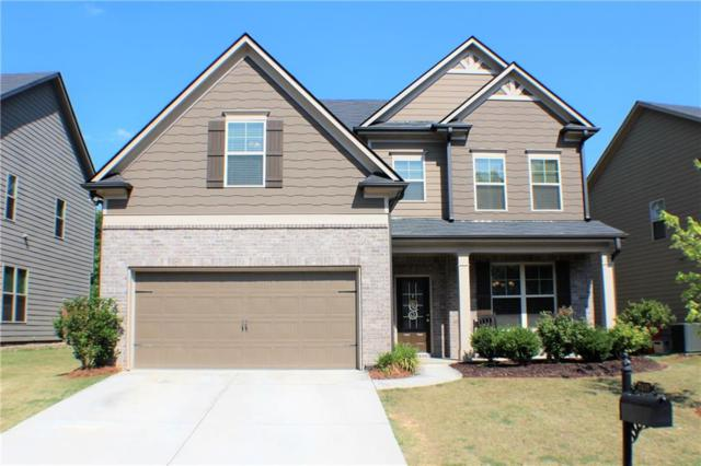7400 Silk Tree Pointe, Braselton, GA 30517 (MLS #6559009) :: The Heyl Group at Keller Williams