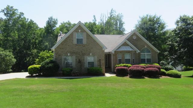 138 Melrose Creek Drive, Stockbridge, GA 30281 (MLS #6559033) :: North Atlanta Home Team