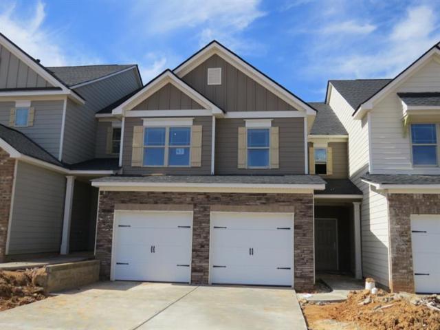 5668 Berney Circle, Powder Springs, GA 30127 (MLS #6559047) :: Kennesaw Life Real Estate