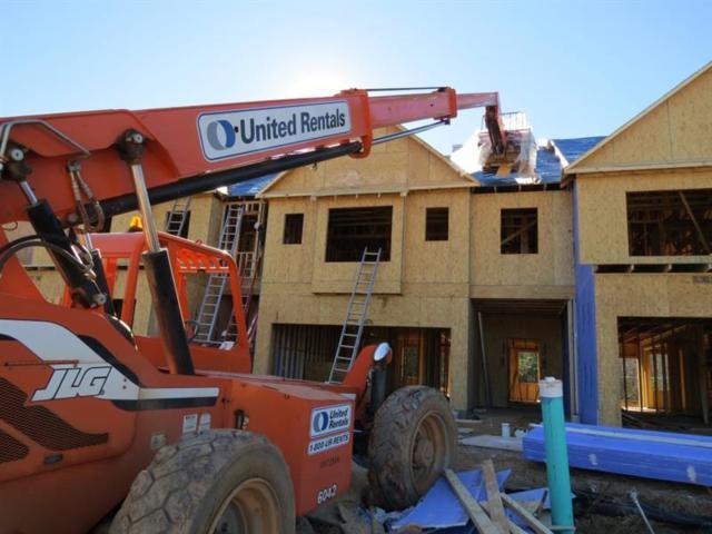 5672 Berney Circle, Powder Springs, GA 30127 (MLS #6559049) :: Kennesaw Life Real Estate