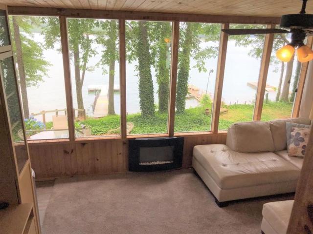 7370 Galts Ferry Road, Acworth, GA 30102 (MLS #6559065) :: Kennesaw Life Real Estate