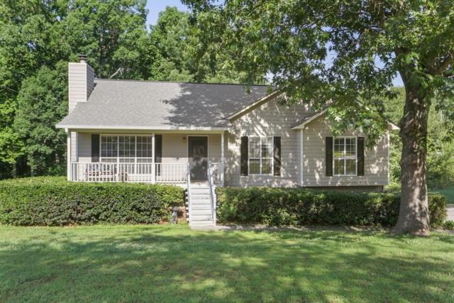 182 Kelley Lane, Dallas, GA 30132 (MLS #6559092) :: Kennesaw Life Real Estate