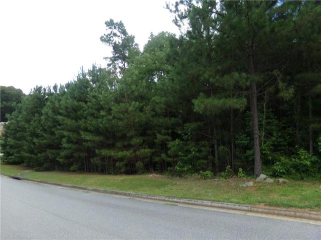 5805 Larch Lane, Douglasville, GA 30135 (MLS #6559123) :: Rock River Realty
