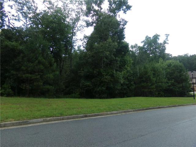 7503 Elderberry Drive, Douglasville, GA 30135 (MLS #6559128) :: Rock River Realty