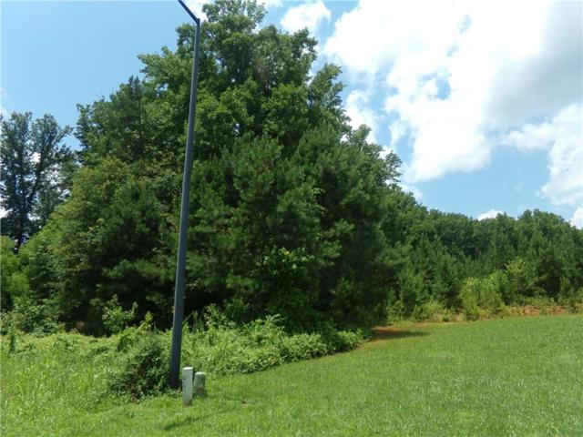 275 Mary Hill Lane, Douglasville, GA 30134 (MLS #6559140) :: The Heyl Group at Keller Williams