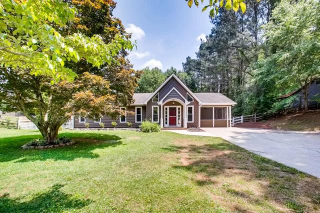 221 Candy Lane, Canton, GA 30115 (MLS #6559152) :: Kennesaw Life Real Estate