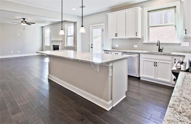 404 Larussa Court, Woodstock, GA 30189 (MLS #6559181) :: Charlie Ballard Real Estate