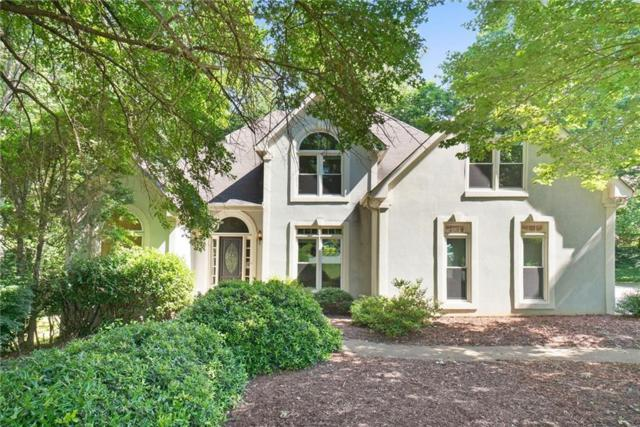960 Marbury Court SW, Marietta, GA 30064 (MLS #6559200) :: Iconic Living Real Estate Professionals