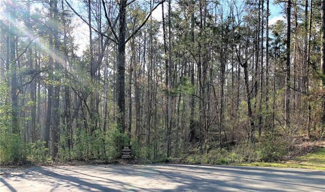 101 Picketts Circle, Acworth, GA 30101 (MLS #6559203) :: Kennesaw Life Real Estate