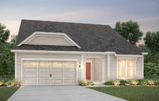 5713 Cypress Bluff Lane, Hoschton, GA 30548 (MLS #6559230) :: North Atlanta Home Team
