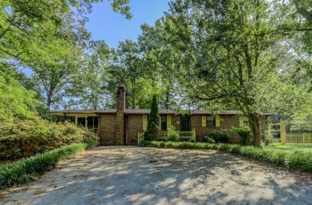 209 Evans Cook Court, Canton, GA 30115 (MLS #6559369) :: Kennesaw Life Real Estate