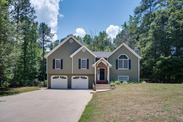 208 Whitewater Court, Woodstock, GA 30188 (MLS #6559378) :: Rock River Realty