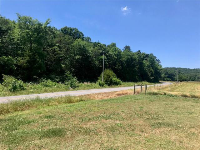 000 Dempsey Loop, Adairsville, GA 30103 (MLS #6559393) :: Charlie Ballard Real Estate