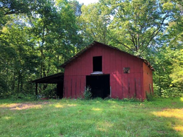 8418 Us Highway 78 Highway, Bremen, GA 30110 (MLS #6559397) :: Charlie Ballard Real Estate