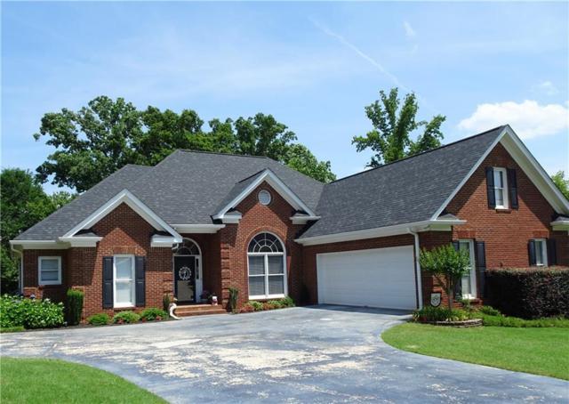 8278 Wood Street SE, Covington, GA 30014 (MLS #6559460) :: North Atlanta Home Team